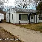 60345 Missouri Avenue - Goshen, IN 46528