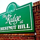 The Ridge At Chestnut Hill - Columbus, OH 43230