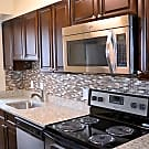 Villages At Montpelier Apartment Homes - Laurel, MD 20708