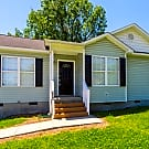 Property ID # 60484303306 - 3 Bed / 2 Bath, Bur... - Burlington, NC 27217