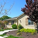 Beautiful Blossom Valley (South San Jose) 4-bedroo - San Jose, CA 95123