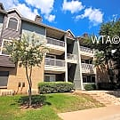 491SqFt 1/1 In Metric - Austin, TX 78758