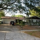 This is GREAT 3/2 single family home in a peaceful - Winter Park, FL 32792