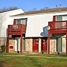Chestnut Lane Apartments - Westville, New Jersey 8093