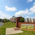 Deerbrook Apartments - Fishers, IN 46038