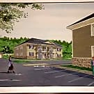 Erie Woods Luxury Apartment Homes - Derby, NY 14047