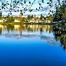 Fountain Lake - Auburn, WA 98001