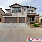 HUGE 5 BEDROOM 4 BATH HOME!! LAVEEN ! - Laveen, AZ 85339