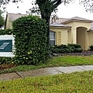 Outstanding 4 Bedroom home in Watermill - Brandon, FL 33511