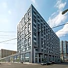 18 Park Apartments - Jersey City, NJ 07302