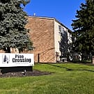 Pine Crossing Apartments - Columbus, OH 43204