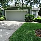 Two bedroom plus Den - Hudson, FL 34669
