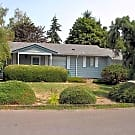 3Bd/1.5Ba Single Story House - Available to View! - Monmouth, OR 97361
