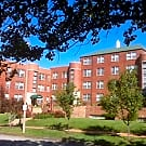 CityRentals Apartments - Saint Louis, MO 63109