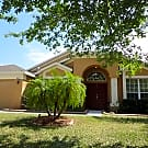 We expect to make this property available for show - Brandon, FL 33511