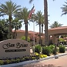 San Brisas - Chandler, Arizona 85226