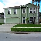 New Paint and Carpet 2 story 4 bed, pool in Oviedo - Oviedo, FL 32765