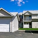 Parkwood Apartments - Nampa, ID 83686