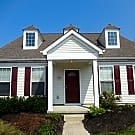 FREE RENT AVAILABLE! Expires 2/28/2018, Terms and - New Albany, OH 43054