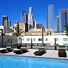 The Medallion - Los Angeles, California 90013