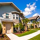Luxe Lakewood Ranch Apartments - Bradenton, FL 34211