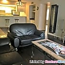 Scottsdale Furnished Rental ~ Free Water - Scottsdale, AZ 85251