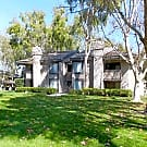 Monterey Pines Apartment Homes - Loma Linda, California 92354