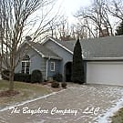 Beautiful home in Convenient East Asheville - Asheville, NC 28805