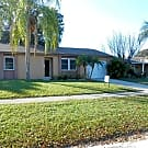 2 bedroom 2 bath in Clearwater - Clearwater, FL 33761