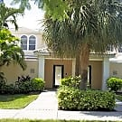 1130 6th St S - Naples, FL 34102