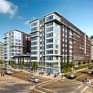 RiverParc at Port Imperial - Weehawken, New Jersey 7086