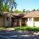 Gated Duplex  Waitlist Only - Sacramento, CA 95817