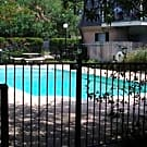Brittany Place Apartments - Houston, Texas 77008