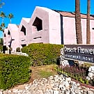 Desert Flower Apartments - Palm Springs, CA 92264