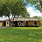 Charming 3/2 in Red Oak For Rent! - Red Oak, TX 75154
