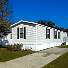 3 bedroom, 1 bath home available - Tampa, FL 33619