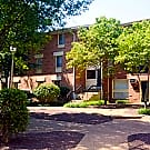 Forest Square Apartment Homes - Richmond, VA 23224