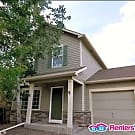 Centrally Located 2-Story; Simply Gorgeous... - Henderson, CO 80640