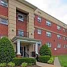 Portside Apartments - Dundalk, MD 21222