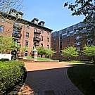 James Court - Boston, Massachusetts 2118