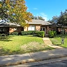 A GREAT HOUSE IN PRESTONWOOD  WITH A POOL. - Dallas, TX 75248