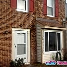 Located Close to Everything! - Virginia Beach, VA 23464