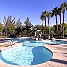 Deer Springs Apartment Homes - Las Vegas, Nevada 89131