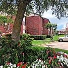 Rustic Oaks Apartments - Wylie, TX 75098