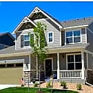 STUNNING SPACIOUS HOME IN ERIE COMMONS - Erie, CO 80516