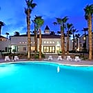 Green Valley Country Club - Henderson, NV 89014