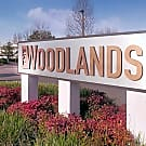 The Woodlands - Sacramento, CA 95833