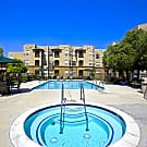 Bouquet Canyon Senior Apartments - Santa Clarita, CA 91350