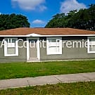 PM.LB. Just Renovated 3/2 Single Family Home! - Orlando, FL 32811
