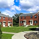 Hoodridge Court - Pittsburgh, PA 15234
